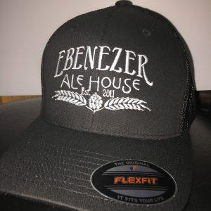 ebz-trucker-hat-1
